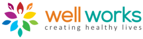 Well Works Logo